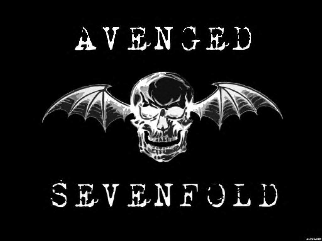 Avenged sevenfold bandswallpapers free wallpapers music avenged sevenfold voltagebd Gallery