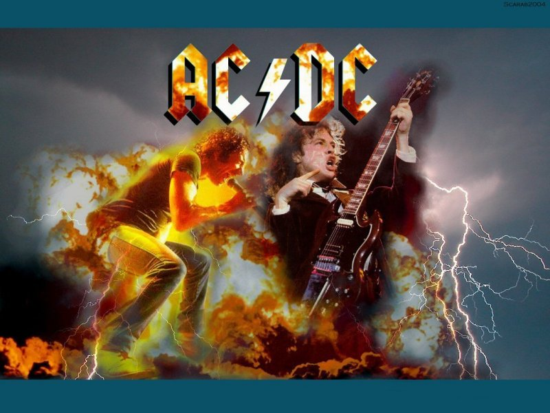 acdc - BANDSWALLPAPERS | free wallpapers, music wallpaper,