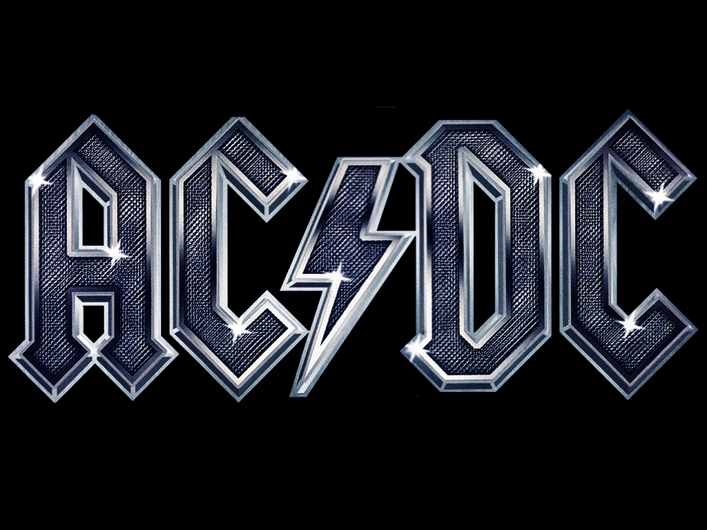 AC/DC - BANDSWALLPAPERS | free wallpapers, music wallpaper,