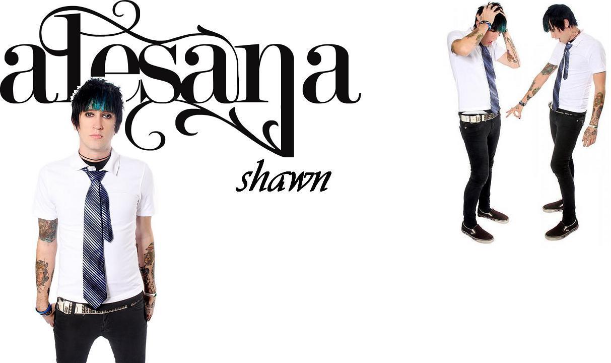 Alesana free download