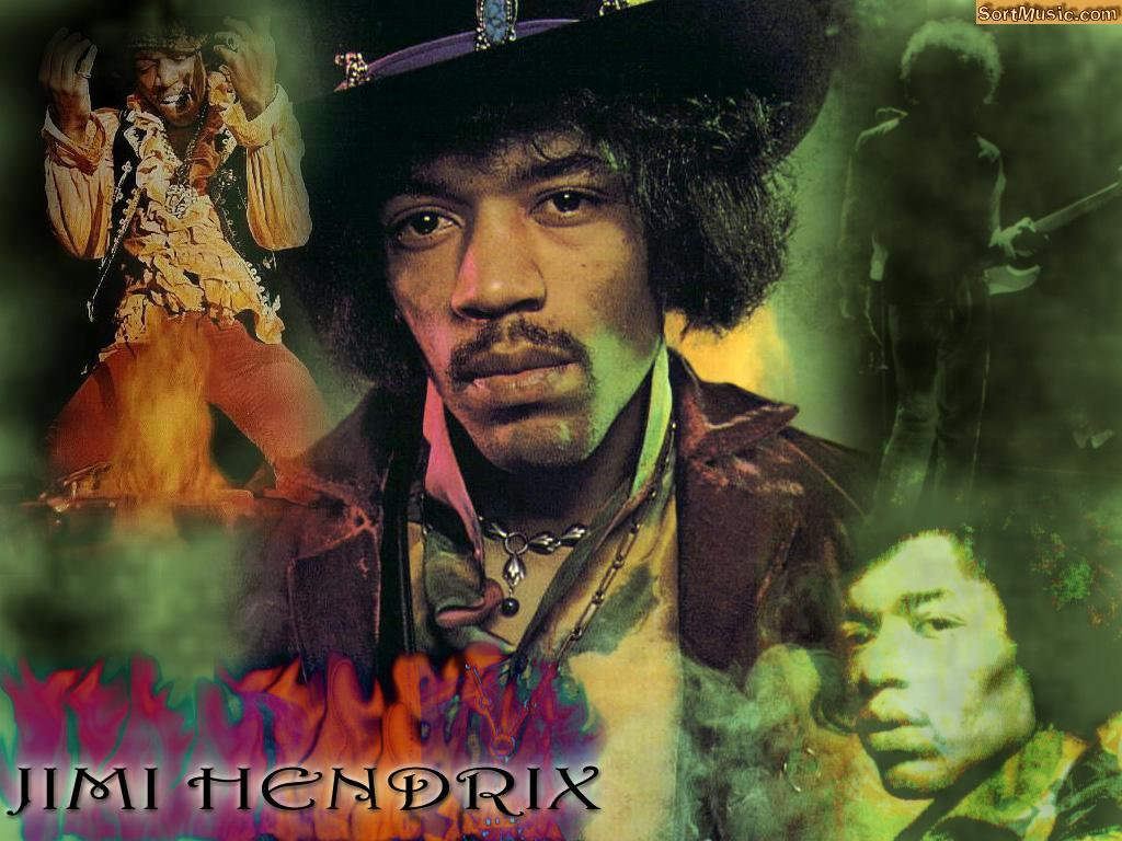 Jimi hendrix bandswallpapers free wallpapers music wallpaper jimi hendrix thecheapjerseys Gallery