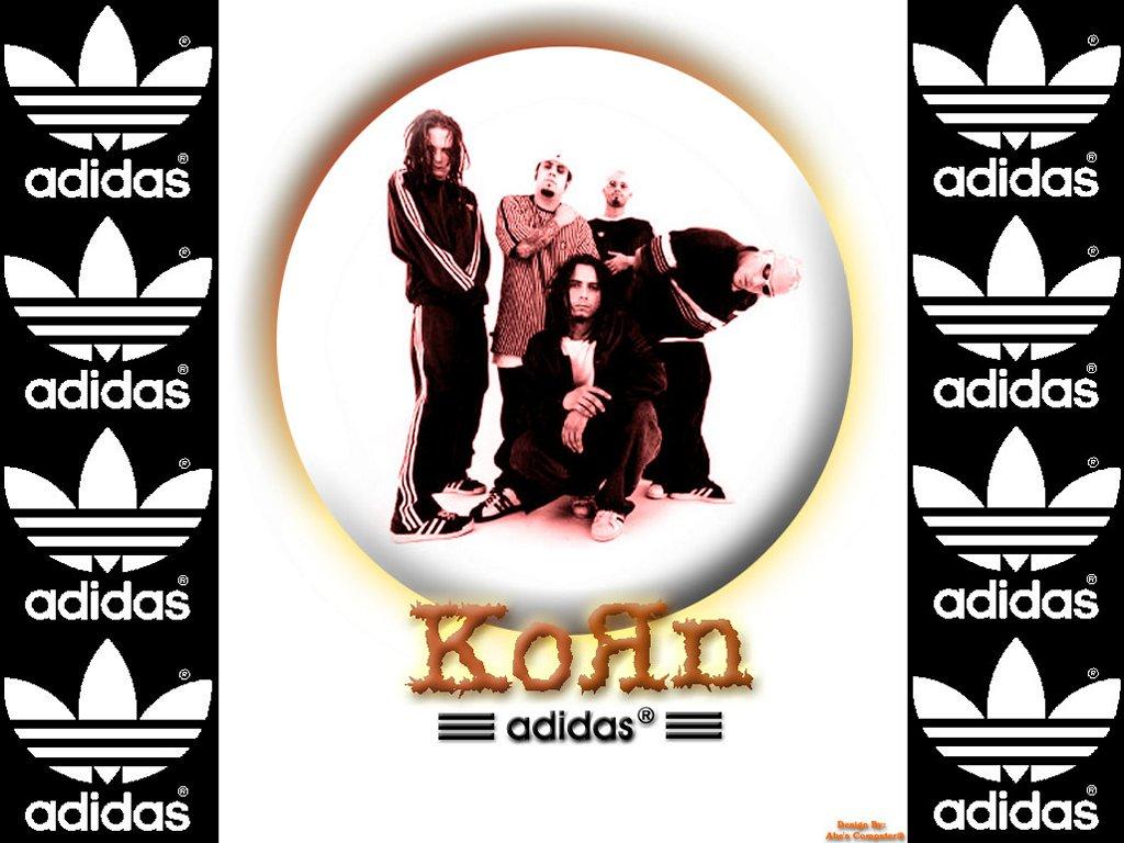 Korn 2 Bandswallpapers Free Wallpapers Music Wallpaper