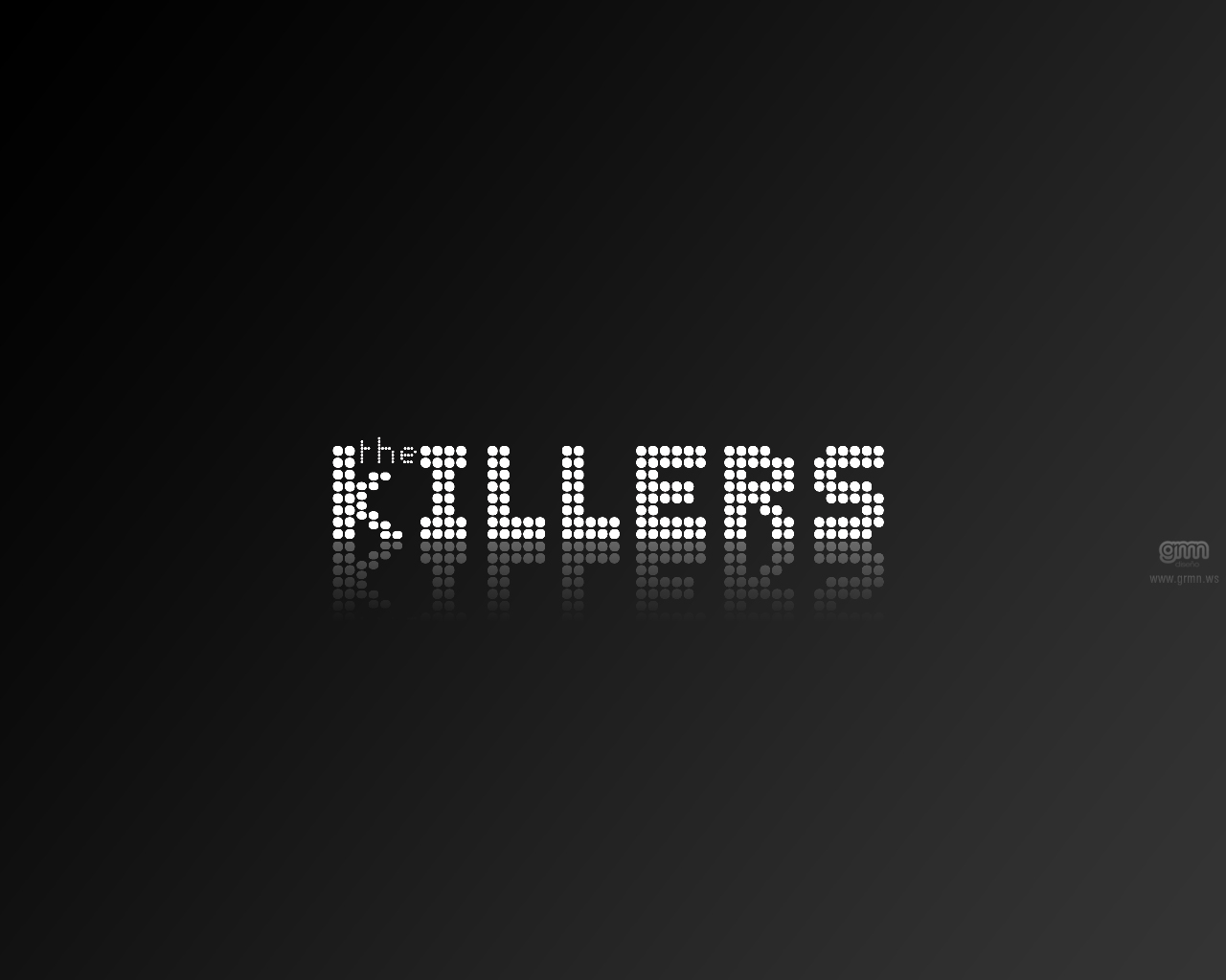 The Killers - BANDSWALLPAPERS | free wallpapers, music wallpaper,