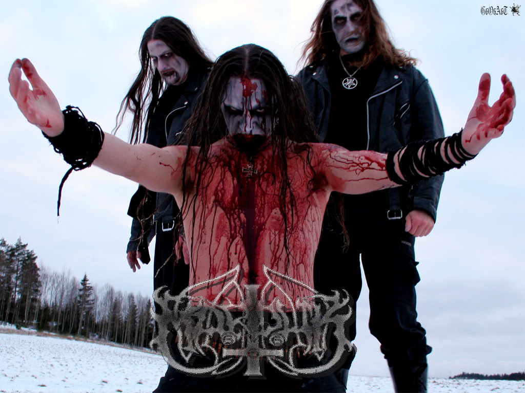 http://www.bandswallpapers.com/data/media/13/Marduk2007a_med.jpg