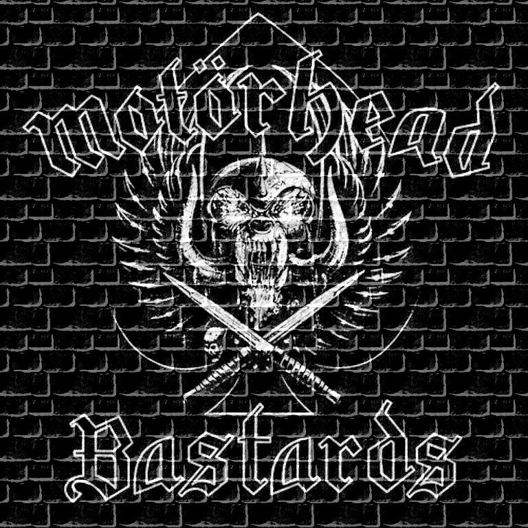 Motorhead - BANDSWALLPAPERS   free