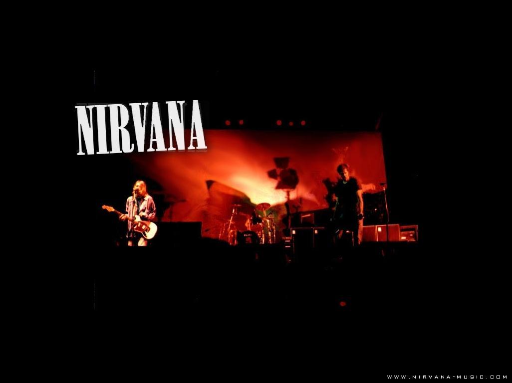 Amazing Wallpaper Logo Nirvana - Nirvana  Picture_995723.jpg