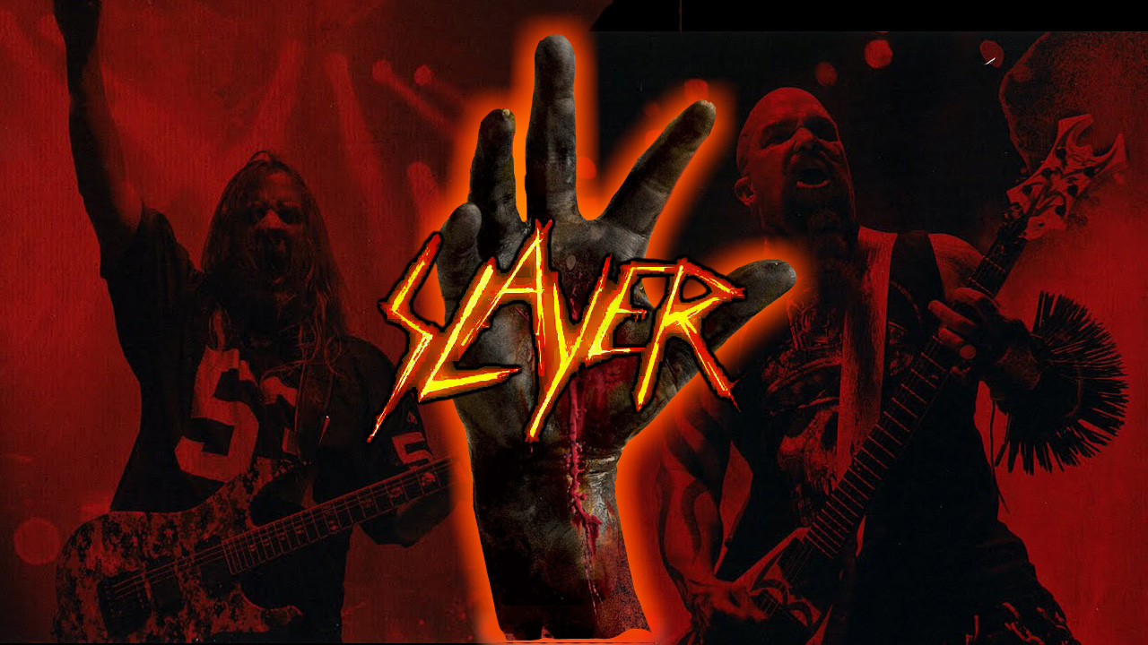 slayer wallpaper full hd