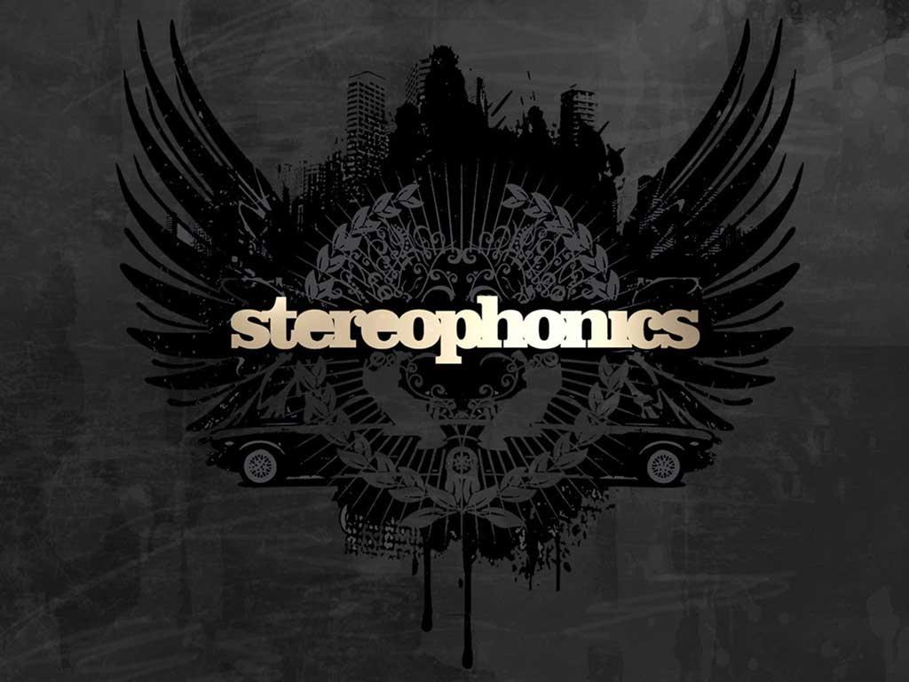 http://nelena-rockgod.blogspot.com/2012/12/stereophonics-wallpapers.html