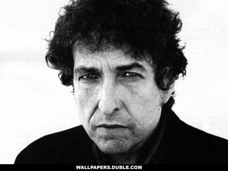 Bob dylan tickets discount