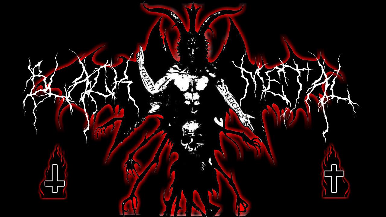 Black Metal Bandswallpapers Free Wallpapers Music Wallpaper Desktop Backrgounds
