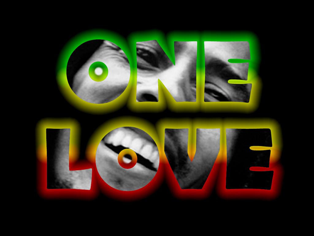 Rasta Love Quotes Drusilla's Blog  Free Love Quotes Wallpapers Desktop