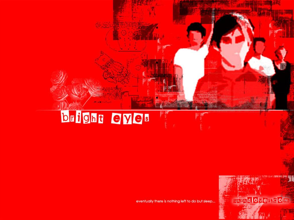 Popular Wallpaper Music Bright - bright-eyes  Gallery_483479.jpg