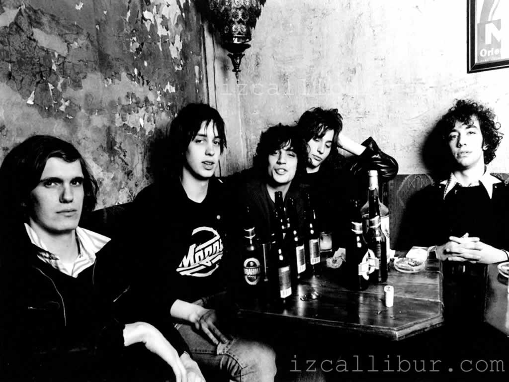 The strokes 2 bandswallpapers free wallpapers music wallpaper the strokes 2 altavistaventures Images