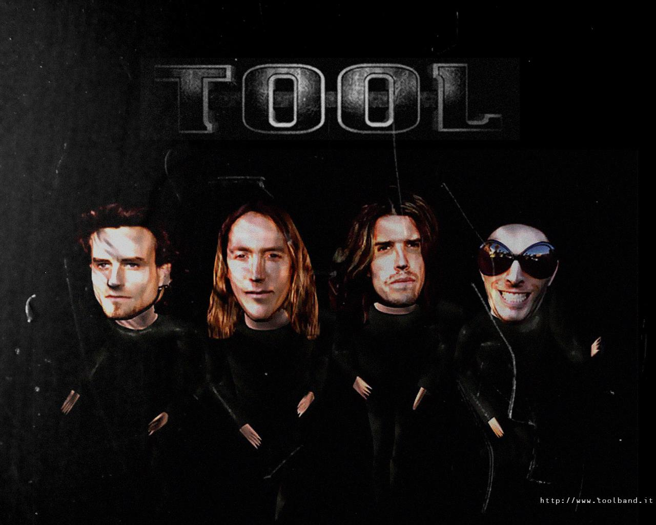 tool 2 bandswallpapers free wallpapers music wallpaper desktop