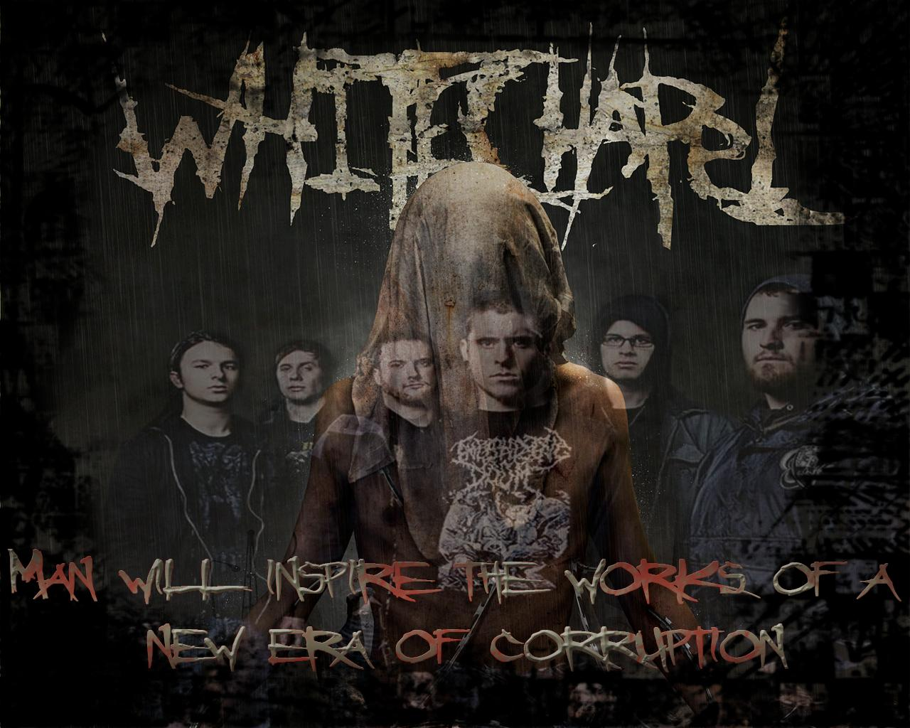 whitechapel wallpaper related keywords suggestions