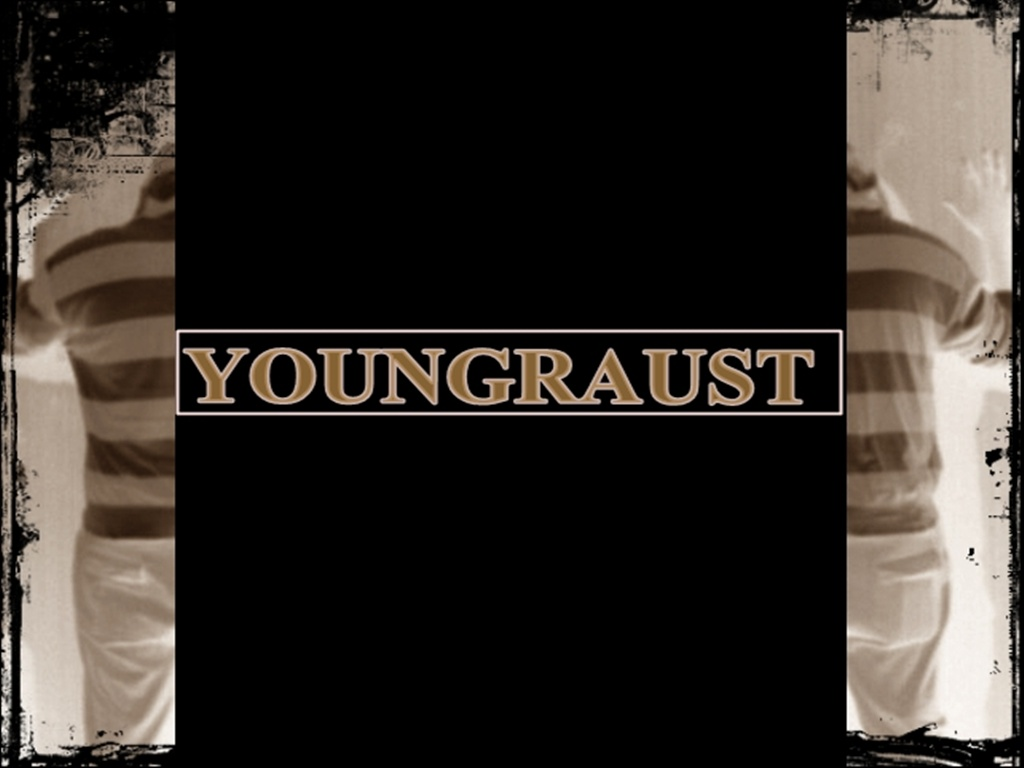 youngraust