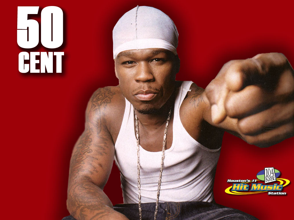 50 cent music download free