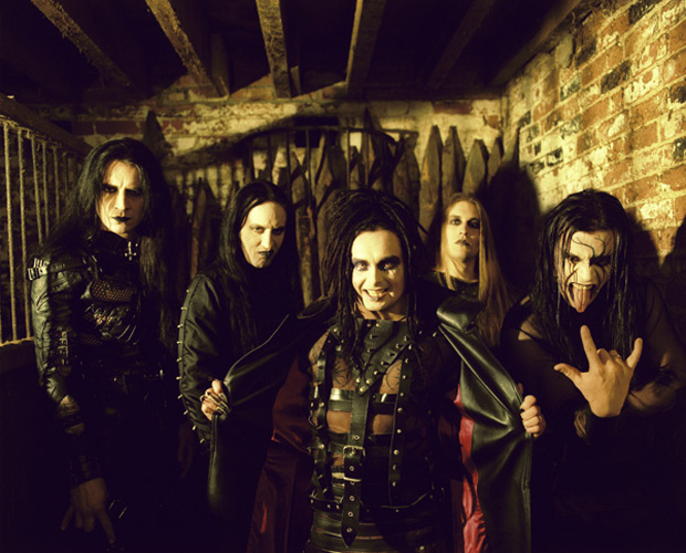 cradle of filth wallpaper. cradle of filth