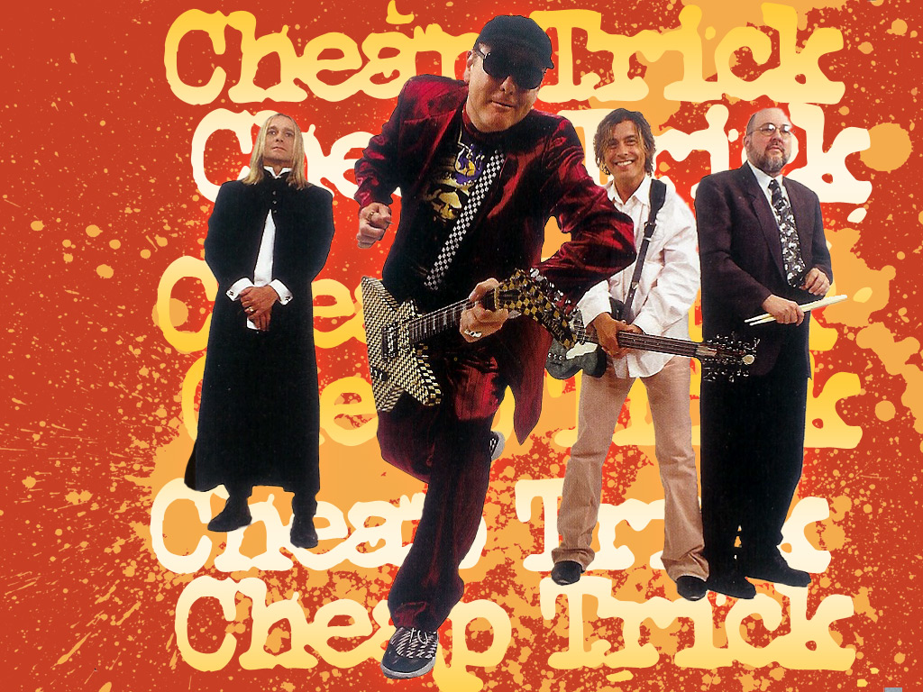 http://www.bandswallpapers.com/data/media/3/CheapTrick_08.jpg