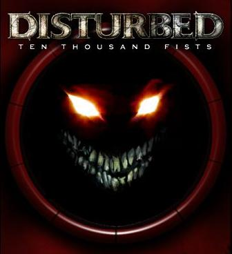 disturbed wallpapers. Disturbed - BANDSWALLPAPERS