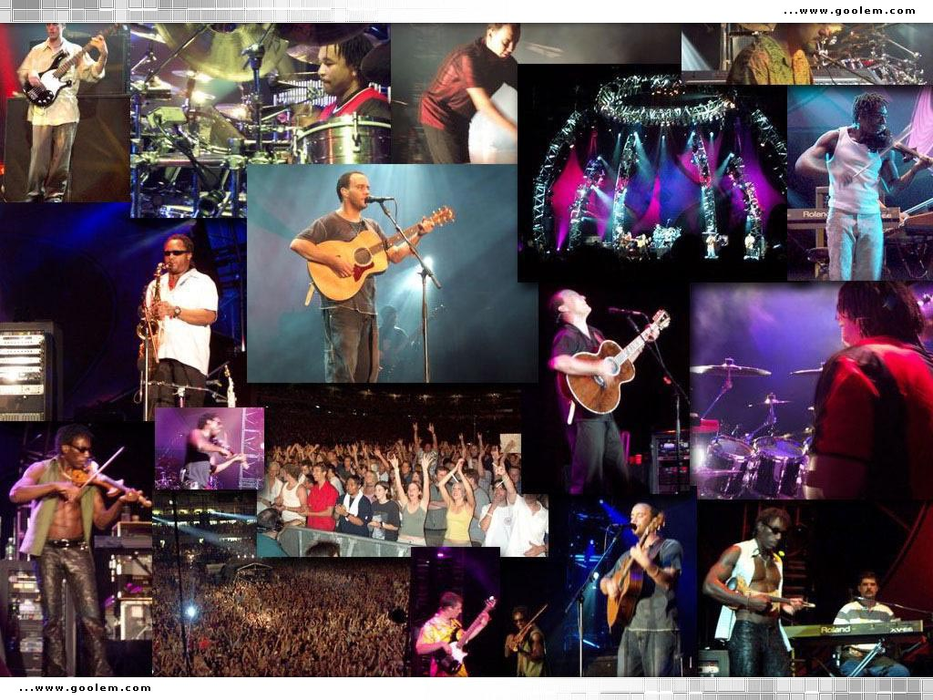 Cool Pictures  dave matthews band wallpaper