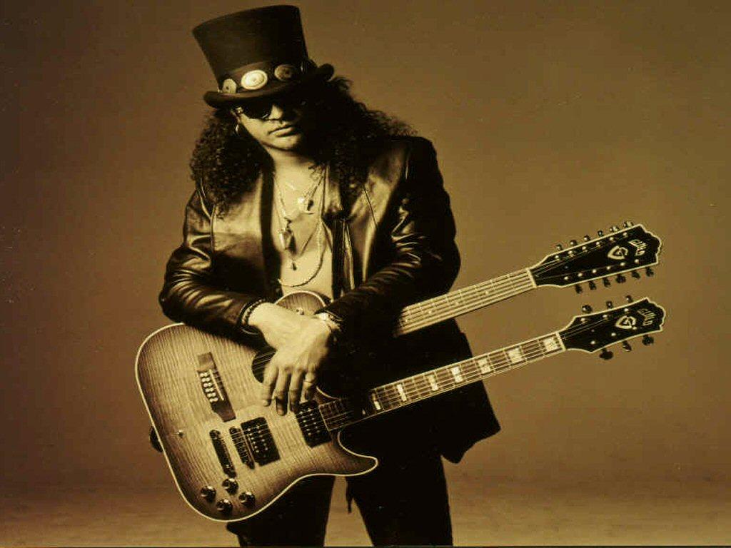 Guns N' Roses - BANDSWALLPAPERS | free wallpapers, music wallpaper,