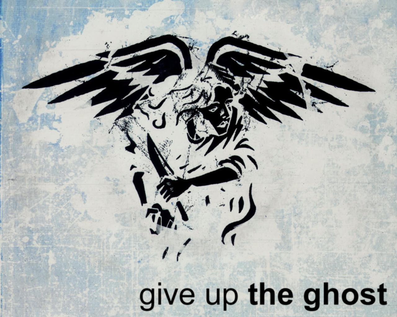 give_up_the_ghost_by_Frequenc.jpg