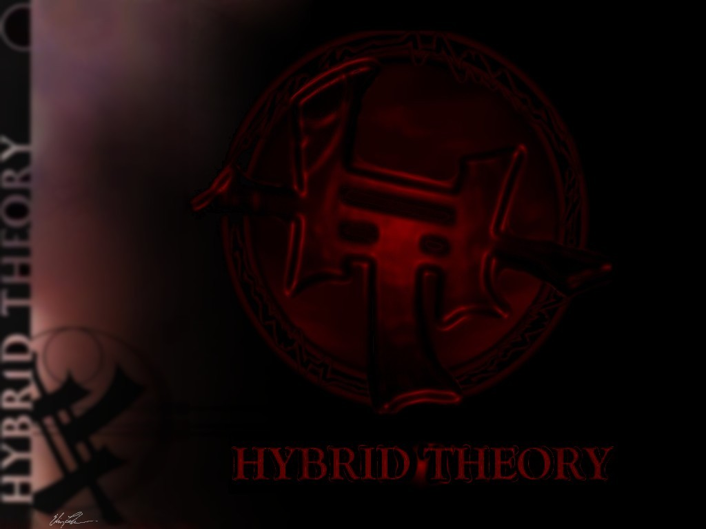 Hybrid theory full download