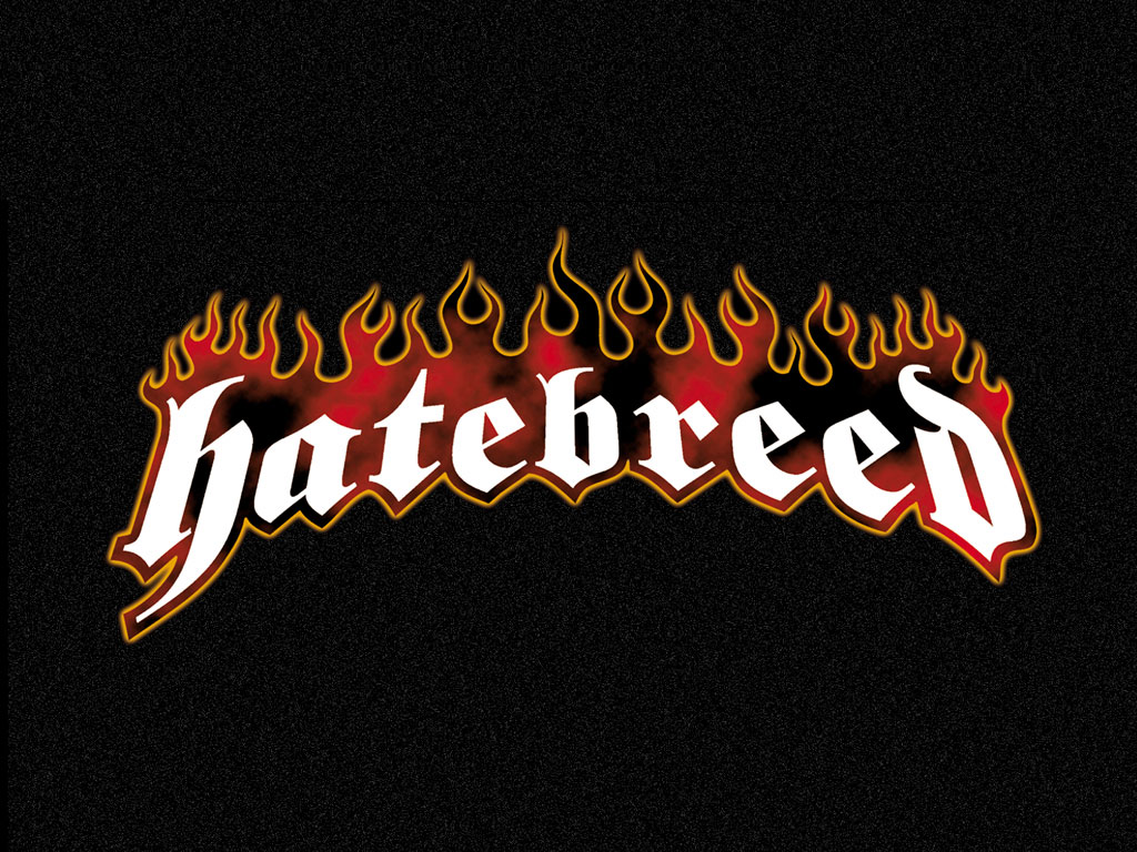 Hatebreed 2