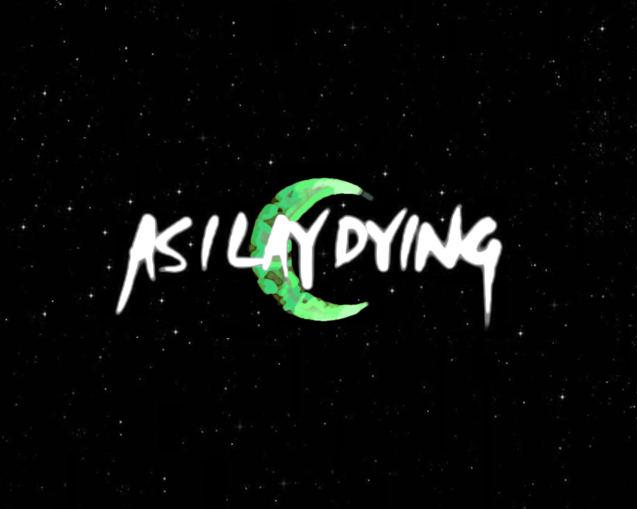 As I Lay Dying Bandswallpapers Free Wallpapers Music